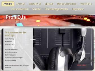 www.Profi-DJs.net