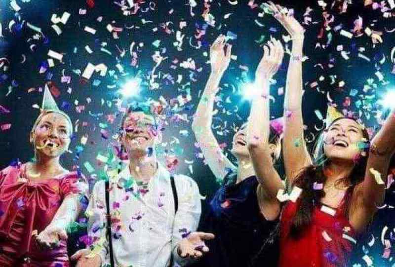 Hochzeit DJ Armin Bruch -Geburtstag