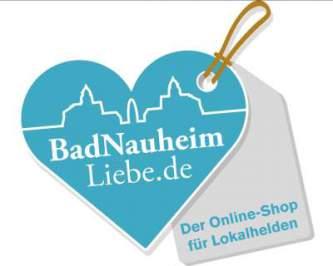 Bad Nauheim Liebe