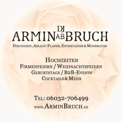 (c) Arminbruch.de